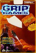 Duke GripGames Front