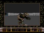 Enforcer (Sega Genesis)