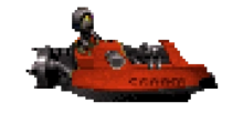 Incinerator upscaled.png
