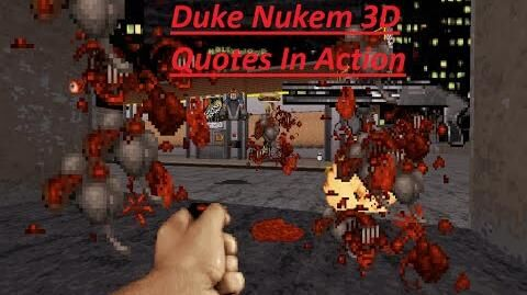 Duke_Nukem_3D_-_All_Quotes_With_In-Game_Footage