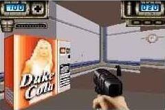 Duke Cola.jpg