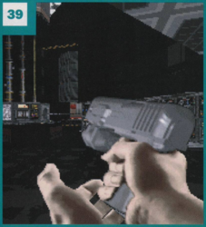 95-06FebApr-03