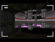 May 9, 1995 Prototype - AHB-Space in Duke Nukem 3D