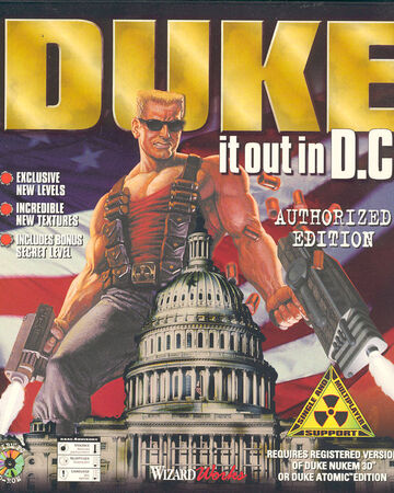 3028-duke-it-out-in-d-c-dos-front-cover.jpg
