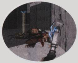 95-06FebApr-04