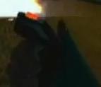 Detonator dnf2001