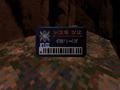 BlueAccessCard