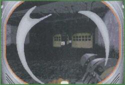 95-20EarlyNov-43