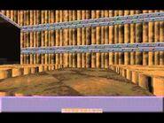 BUILD Engine (April 1994)