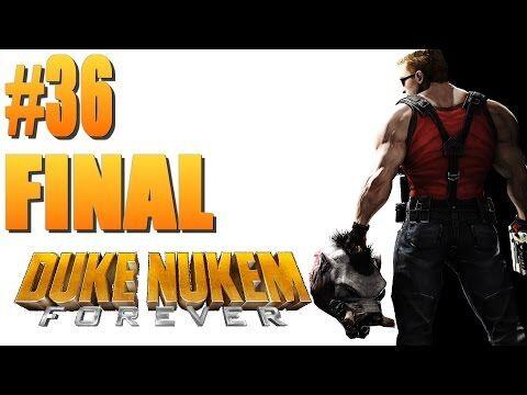 Duke_Nukem_Forever_-_-36_-_Final_Battle_(ENDING)