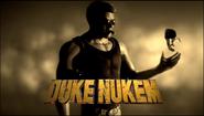 DukeBegins