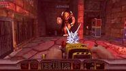 """Duke Nukem 3D-""""Damn,I'm Good""""-100%-E5L5-Tour De Nukem(All Secrets)"""