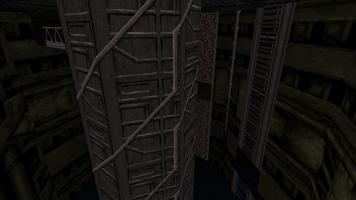 Bank Roll shaft