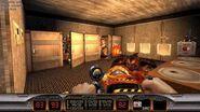 Duke Nukem 3D - 20th Anniversary World Tour - Alien World Order - Red Ruckus E5L2