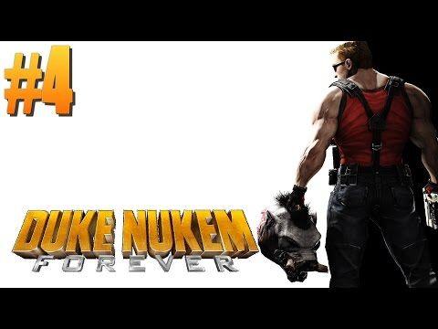 Duke_Nukem_Forever_-_-4_-_Mothership_Battle