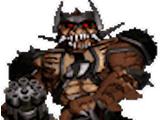 Battlelord (DN3D)