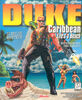 3029-duke-caribbean-life-s-a-beach-dos-front-cover.jpg
