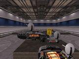 Expander (DN3D)