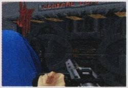 95-06FebApr-06