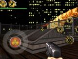 Duke Nukem 3D (Android/iOS)