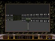 Turret (Sega Genesis)