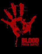 BloodFreshSupply