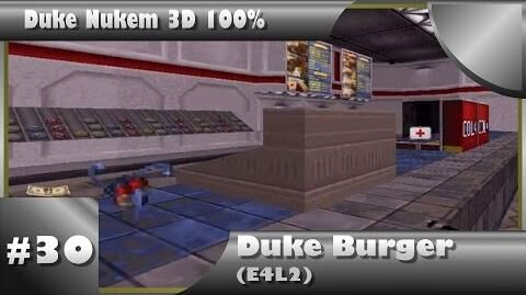 Duke_Nukem_3D_100%_Walkthrough-_Duke-Burger_(E4L2)_-All_Secrets-