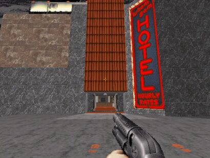 Hotel Hell.JPG