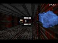 May 9, 1995 Prototype - E1L5 (LameDuke) in Duke Nukem 3D