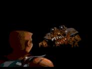 DK 3D ending (Sega Genesis) (5)
