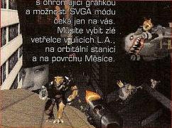 95-18AugOct-02