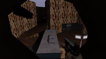 Area 51-0