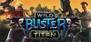 WildBuster