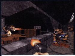 95-16AugOct-07