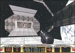 95-20EarlyNov-14