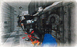 95-07FebMay-03