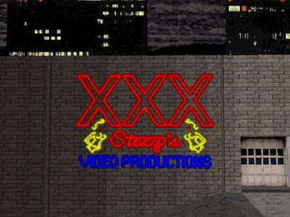 XXX Stacy.JPG