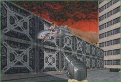 95-20EarlyNov-68