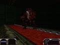 Battlelord-DN64