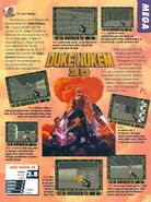 Super Game Power – issue 55, page 35 (akagames)