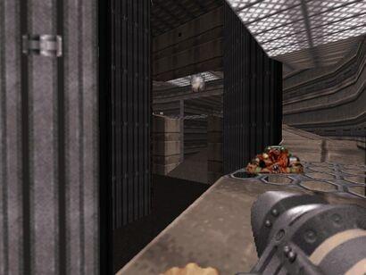 Launch Facility.jpg