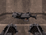 Devastator (DN3D)