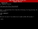 Duke Nukem 3D v1.2