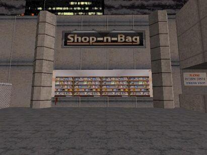 Shop In Bag.JPG