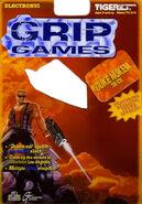 Duke GripGames HiRes