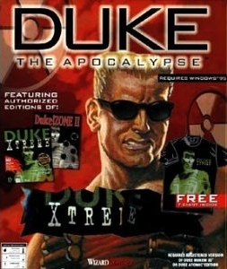 DukeApocalypsebigbox.jpg