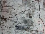 Hazzard County