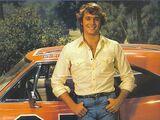 Bo Duke (John Schneider)