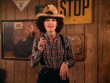 Donna Fargo.png