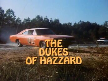 Title Card forThe Dukes of Hazzard.jpg